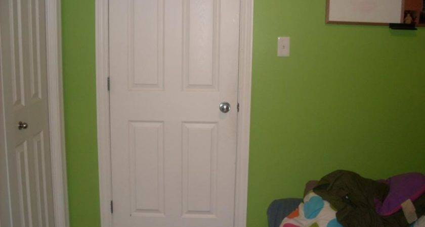 Perfect Doors Bedrooms Photos Closet