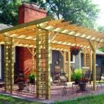 Perfect Pergola Designs Patios Babytimeexpo Furniture