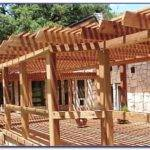Pergola Designs Small Patios Home
