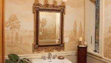 Photos Beautiful Powder Rooms