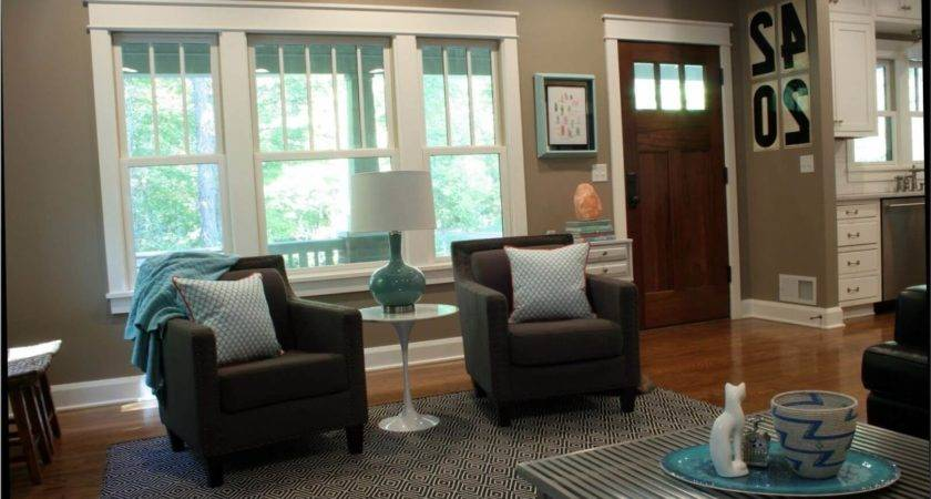 Photos Small Living Room Furniture Connectorcountry