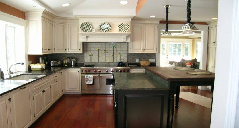 Pick One Best Kitchen Countertops Ideas Mykitcheninterior