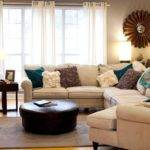 Picturing Our Living Room Light Gray Walls Beige