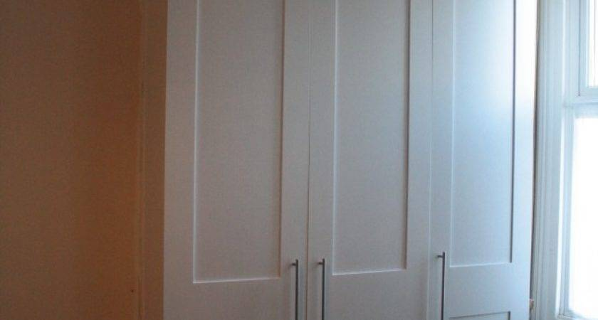 Pin Built Wardrobes Residence Bookshelf Pinterest
