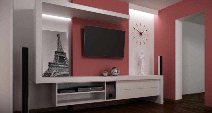Pin Cabinet Design Ideas Luxury Your Home Pinterest