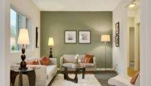Pin Painting Accent Walls Ideas Pinterest
