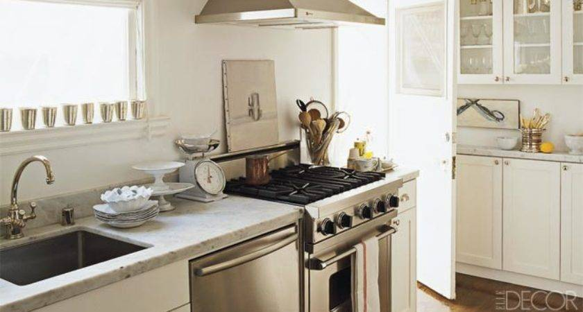 Pin Thesortafter Kitchen Heaven Pinterest