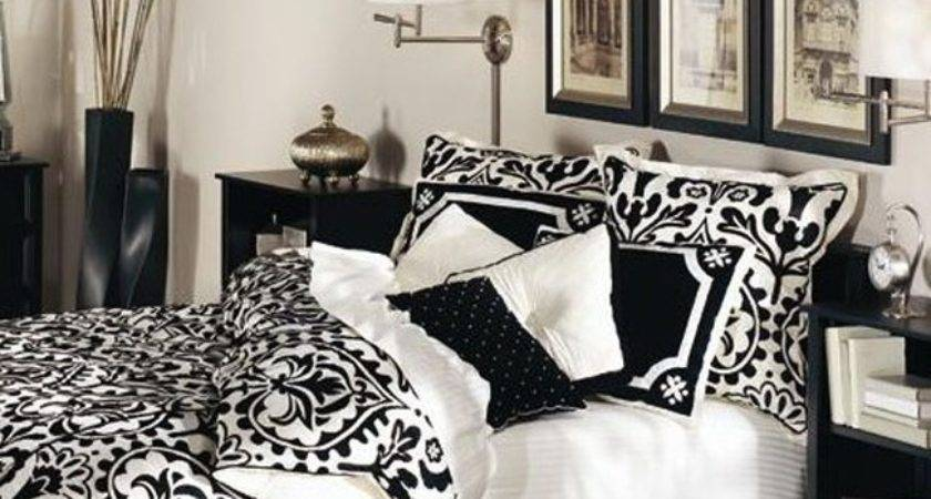 Pink Black White Bedroom Fresh Bedrooms Decor Ideas