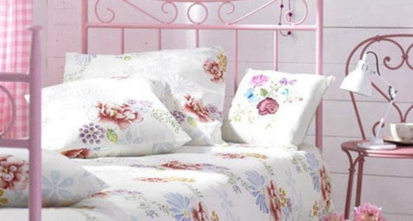Pink Cottage Pinterest Shabby Chic Cottages