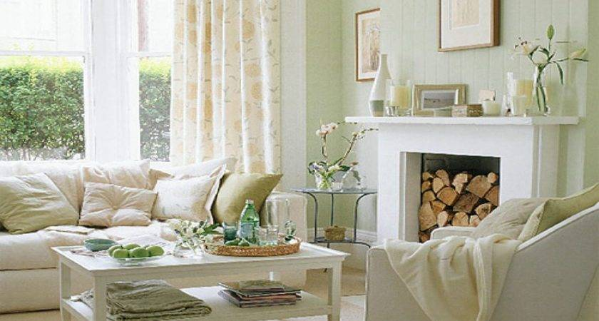 Pink Gray Bedrooms White Green Living Room