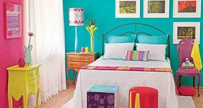 Pink Teal Bedroom Decor Ideasdecor Ideas