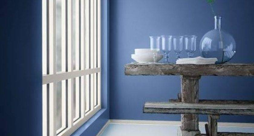 Planning Ideas Interior Wall Paint Color Schemes