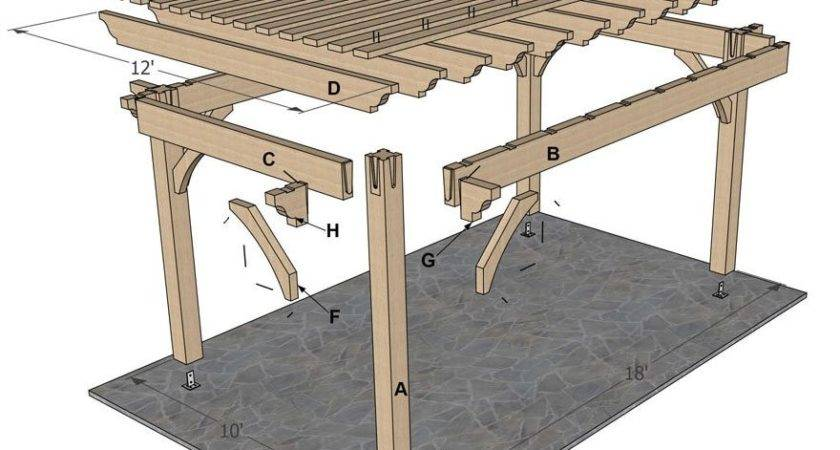 Planning Timber Frame Over Sized Diy