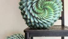 Plantillo Plant Pillows Bring Perfectly Imperfect