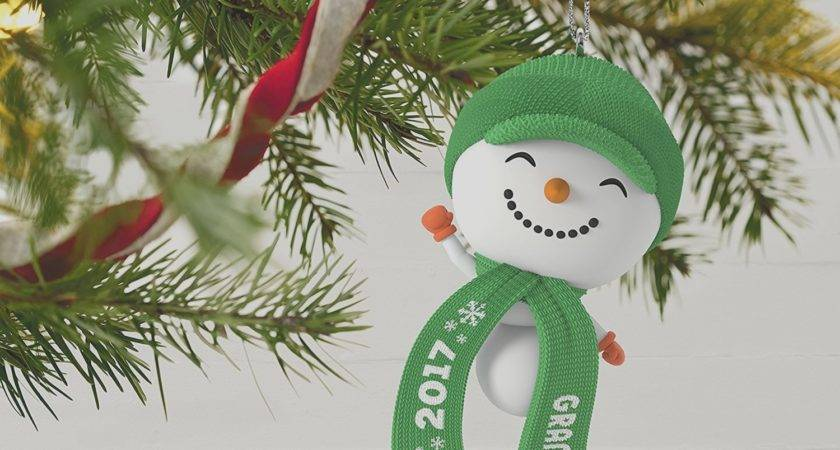 Plastic Outdoor Snowman Christmas Decorations