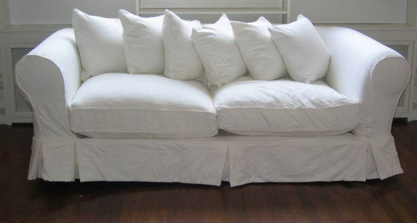 Points Consider Before Choose White Leather Couch