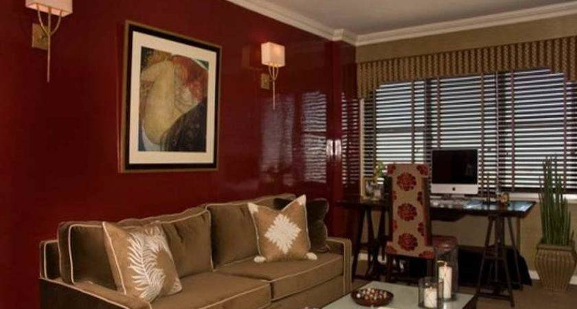 Popular Living Room Paint Colors Hgtv