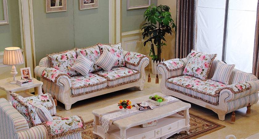 Popular Mediterranean Style Living Room Furniture Buy