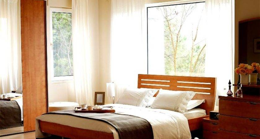Popular Paint Colors Bedrooms Choose Best