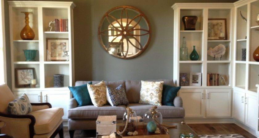 Popular Paint Colors Living Rooms Facemasre