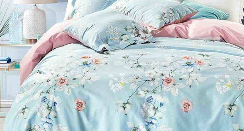 Popular Pretty Bed Comforters Buy Cheap