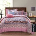 Popular Vintage Bohemian Bedding Buy