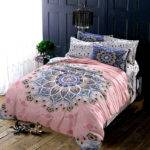 Popular Vintage Style Comforter Sets Buy Cheap