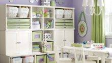 Pottery Barn Pbkids Pbteen Outlet Stores