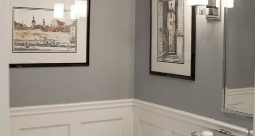 Powder Room Design Ideas Remodels Photos