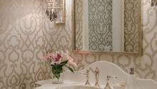 Powder Room Ideas Decoholic