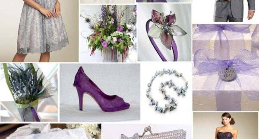 Power Personalize Your Wedding Trend Cool