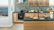 Practical Designs Small Kitchens Home Design Ideas