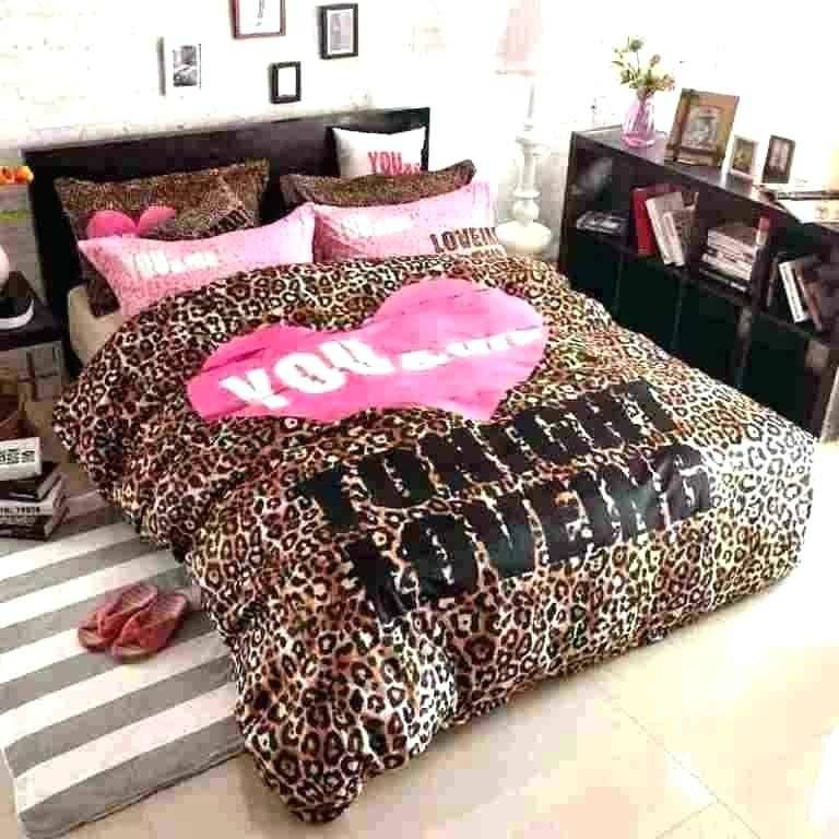 marvellous pink brown bedroom decorating ideas | Prestigious Pink Brown Bedroom Decorating Ideas - Designs ...