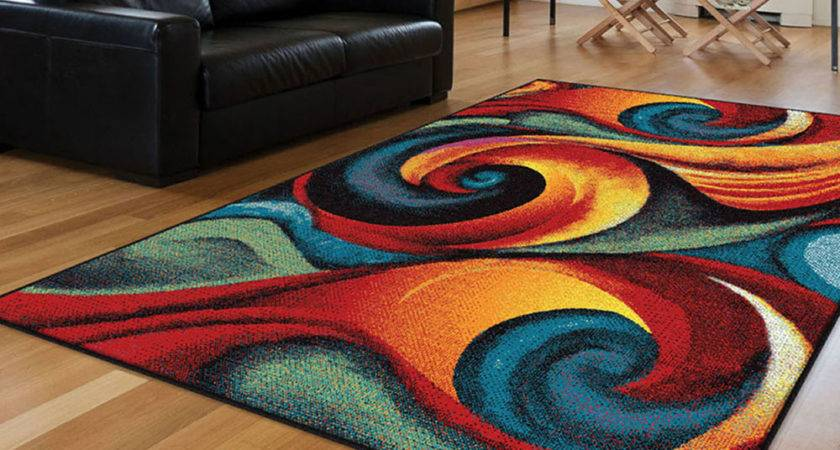 Primary Color Rug Ehsani Fine Rugs