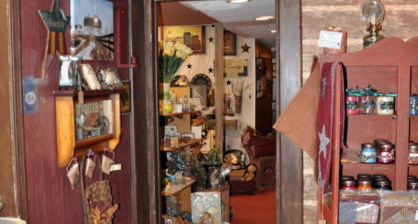 Primitive Country Decor Store Stacey Simple Stuff