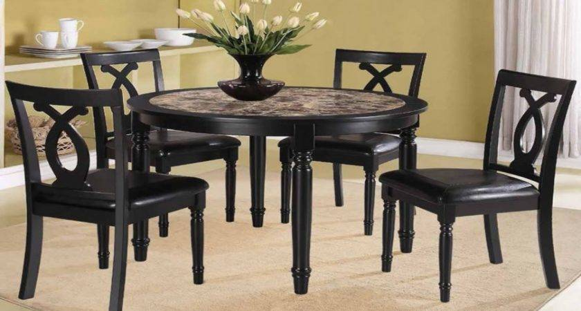 Primitive Dining Room Tables Small Apartment Table