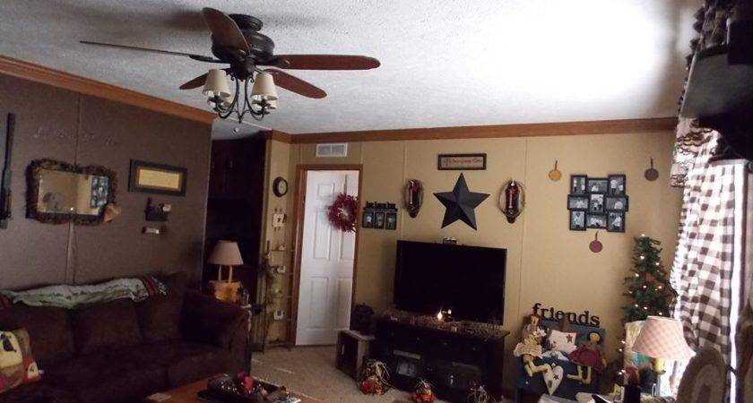 Primitive Paint Colors Living Room Best Auto