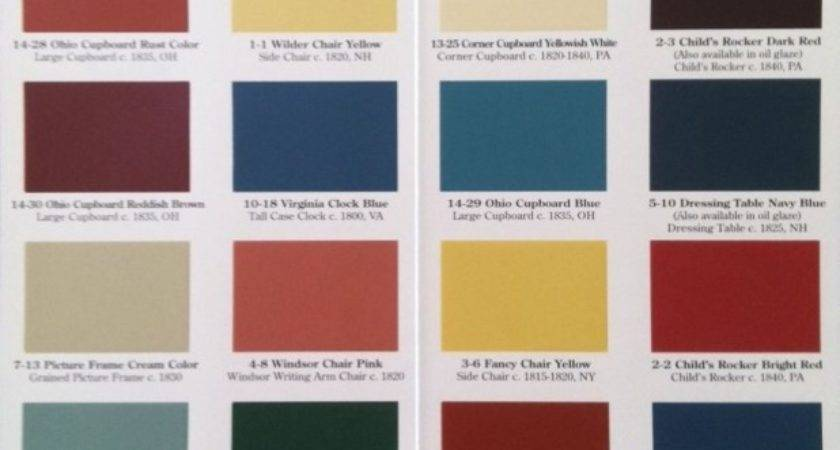 Primitive Paint Colors Living Room Centerfieldbar