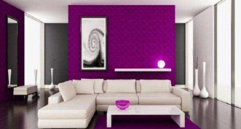 Purple Bedroom Ideas Adults Lavender Decorating