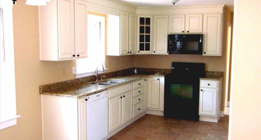 Quality Home Design Small Layout Ideas Indian Kitchen