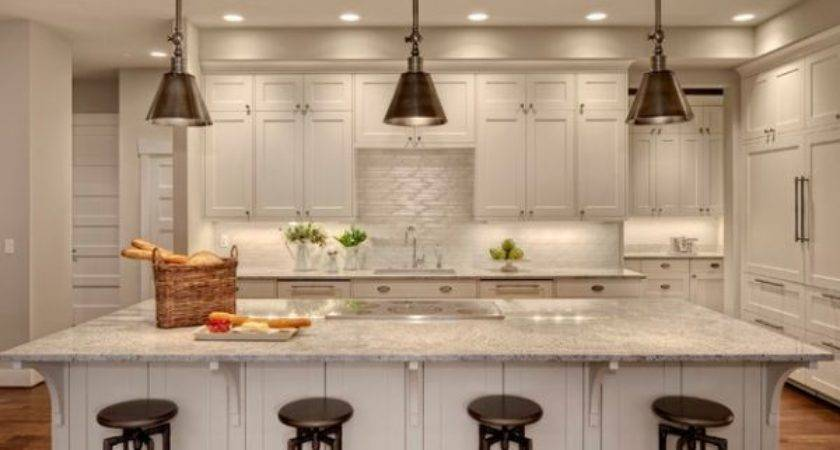 Quality Ideas Pendant Lighting Kitchen