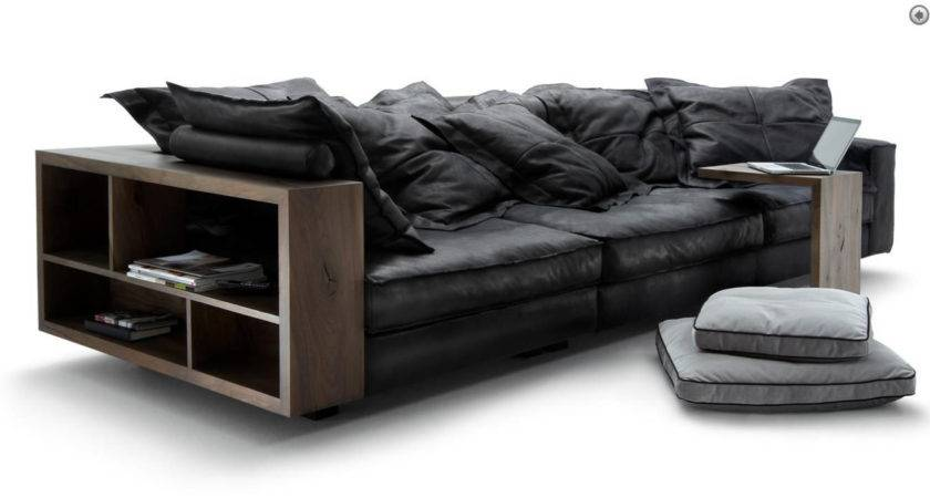 Quality Leather Sofa Brands Marvelous Best