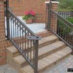 Railings Sunset Metal Fab Inc