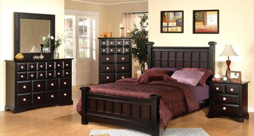 Red Bedroom Furniture Sets Collections Design