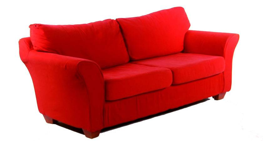 Red Couch Campaign Kicking Off Birmingham