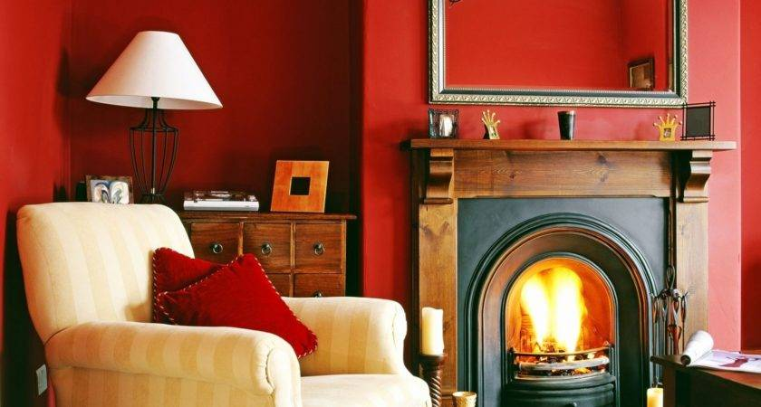 Red Cream Living Room Ideas Awesome Bedroom Drawing