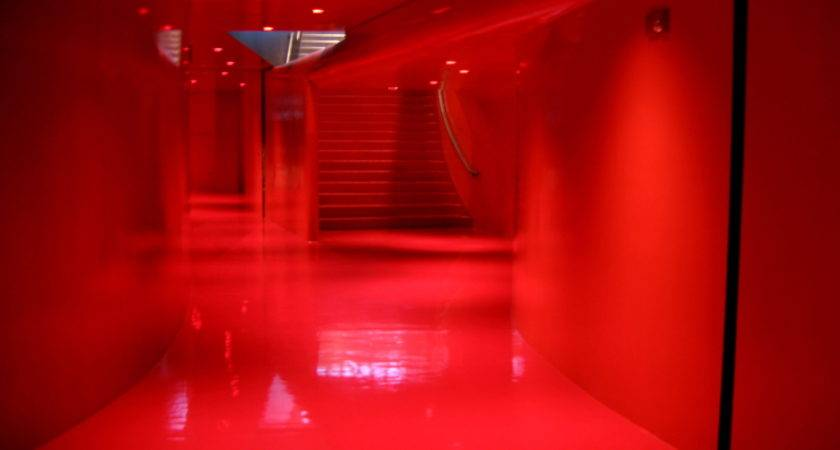 Red Room Everystockphoto