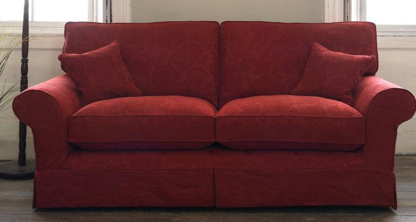 Red Sofas Cute Epic Sofa Couches Set