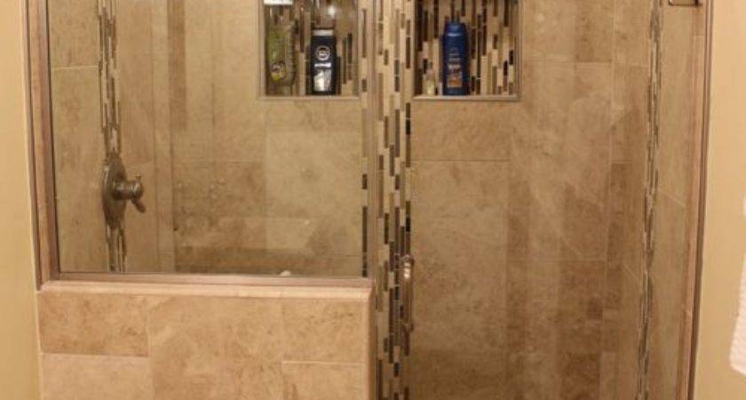 Remodel Small Bathroom Ideas Decor