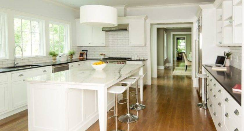 Remodeling Ideas Opening Small Kitchen